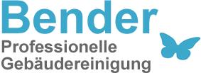 Bender -Professionelle Gebäudereinigung-